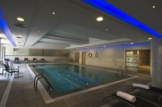 Hotel Senator Mar Menor Golf & Spa Resort - Spanien - Costa Blanca & Costa Calida