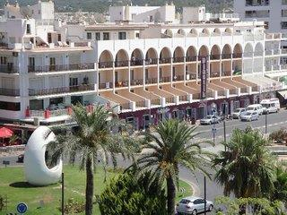 Hotel The White Apartments by Ibiza Feeling - Spanien - Ibiza