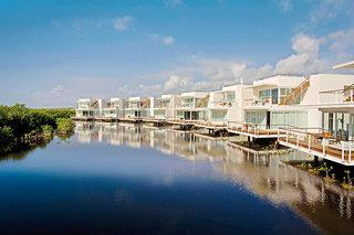 Hotel Blue Diamond Riviera Maya - Mexiko - Mexiko: Yucatan / Cancun