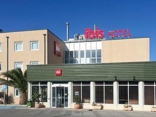 Hotel ibis Alicante Agua Amarga - Spanien - Costa Blanca & Costa Calida