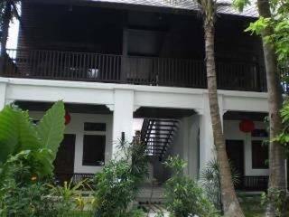 Hotel The Chaweng Garden Beach Resort - Thailand - Thailand: Insel Koh Samui