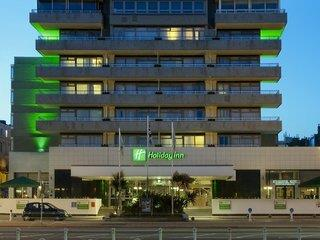Hotel Holiday Inn Brighton Seafront - Großbritannien & Nordirland - London & Südengland