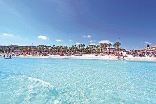 Hotel Baby Hipotels Mediterraneo Garden - Spanien - Mallorca