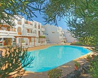 Hotel Camels Spring - Spanien - Lanzarote
