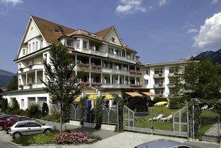 Hotel Wittelsbacher Hof Swiss Quality - Deutschland - Bayerische Alpen