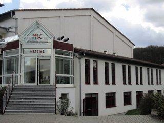 RiSo Hotel