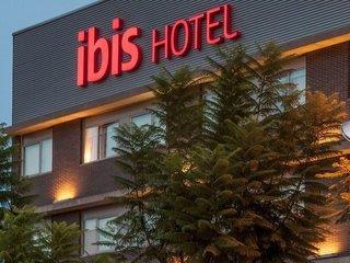 Hotel ibis Barcelona Viladecans - Spanien - Barcelona & Umgebung