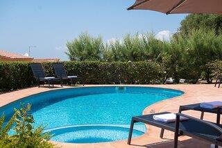 Hotel Sur Menorca - Spanien - Menorca