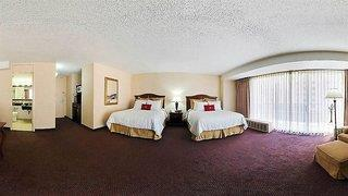 Hotel Crowne Plaza St.Louis Downtown