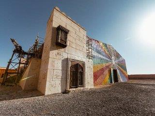 Hotel Oscar - Marokko - Marokko - Inland