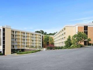 Hotel Days Inn Birmingham