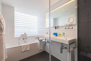 Thon Hotel EU - Belgien - Belgien