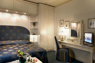 Hotel Relais dei Fiori - Italien - Toskana