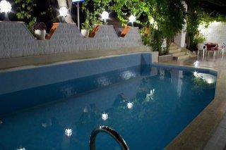 Hotel Bodensee - Türkei - Antalya & Belek