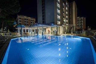 Hotel San Michele - Italien - Venetien