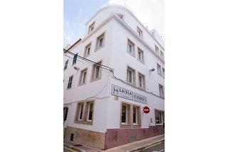 Hotel La Isla - Spanien - Menorca