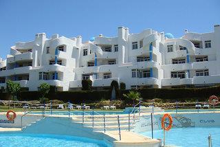 Hotel TRYP Estepona Valle Romano Resort - Spanien - Costa del Sol & Costa Tropical