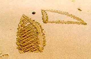 Italien, Gardasee, Garda