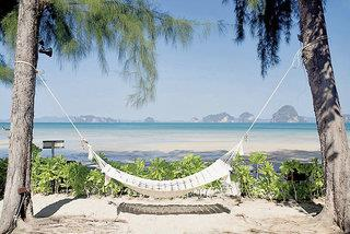 Thailand, Krabi, Tup Kaek Sunset Beach