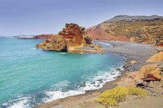 Lanzarote, Costa Teguise