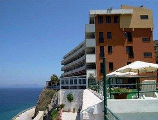 Capo Skino Park Hotel image 157632-3