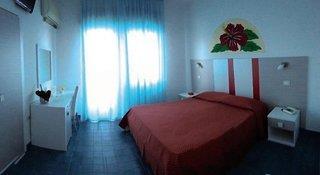Capo Skino Park Hotel image 157632-4