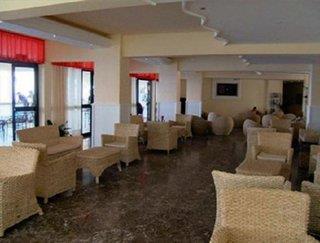 Capo Skino Park Hotel image 157632-5