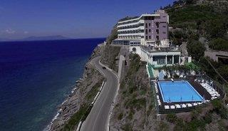 Capo Skino Park Hotel image 157632-6