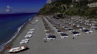 Capo Skino Park Hotel image 157632-7