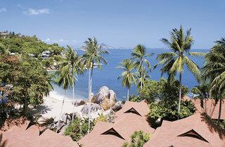 Thailand, Koh Samui, Lamai Beach