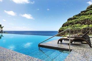 Portugal,  Madeira, Calheta