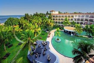 Sri Lanka – Beruwela